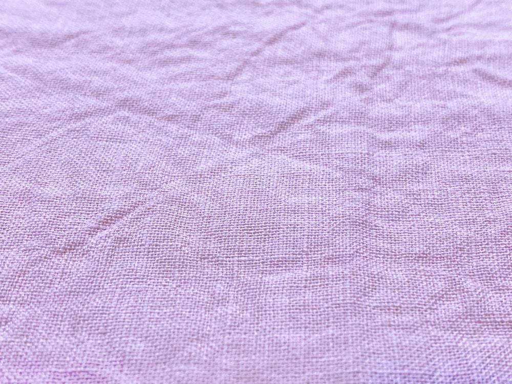 綿リネンライトキャンバス・吉美の衣 イメージ画像