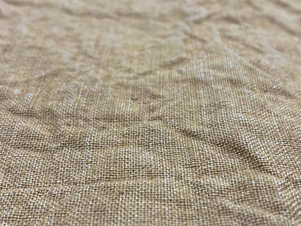 広巾インドマドラス イメージ画像