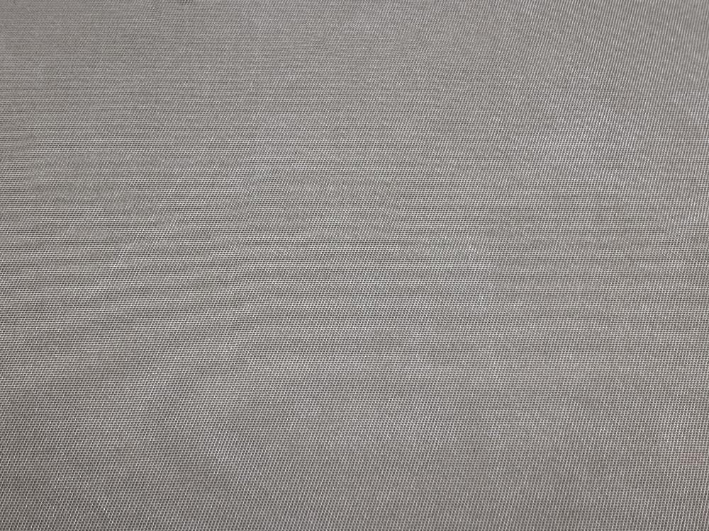 綿ヘンプツイル イメージ画像