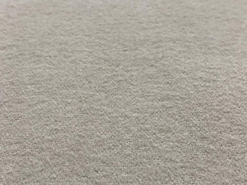 レノクロスレース イメージ画像