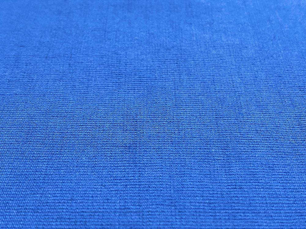 綿ウールウェザー イメージ画像