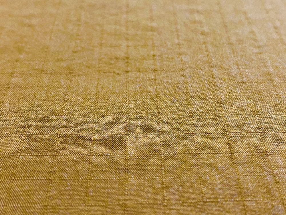 綿麻強撚タイプライター イメージ画像