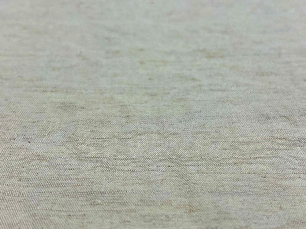 綿ウールダブルクロス イメージ画像