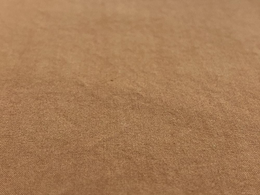 二重ガーゼレース イメージ画像
