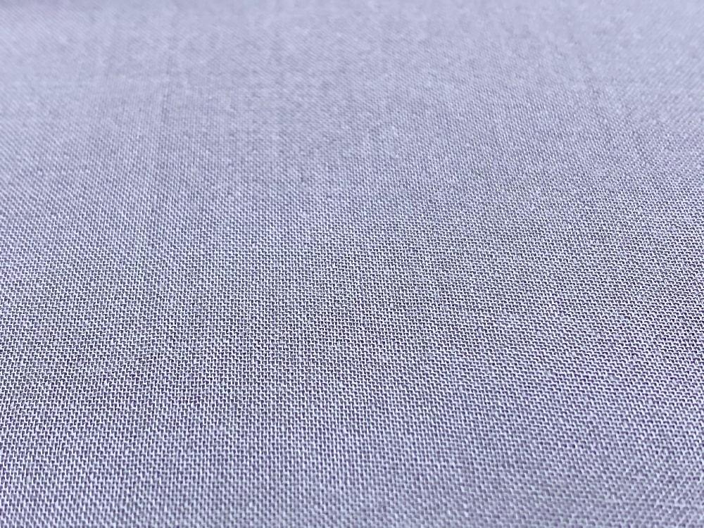綿麻撥水高密度ローン イメージ画像