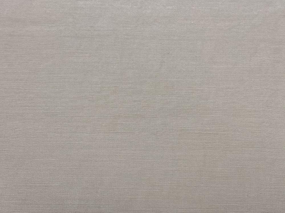 ハーフリネンパナマ イメージ画像
