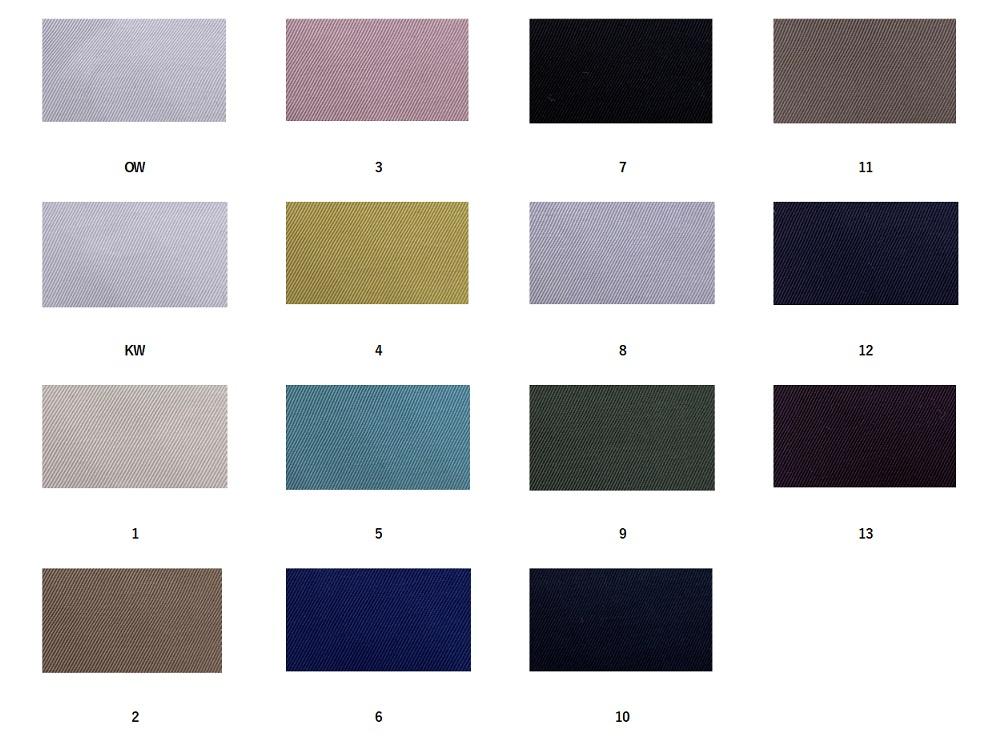 レーヨン綿ツイル メイン画像2