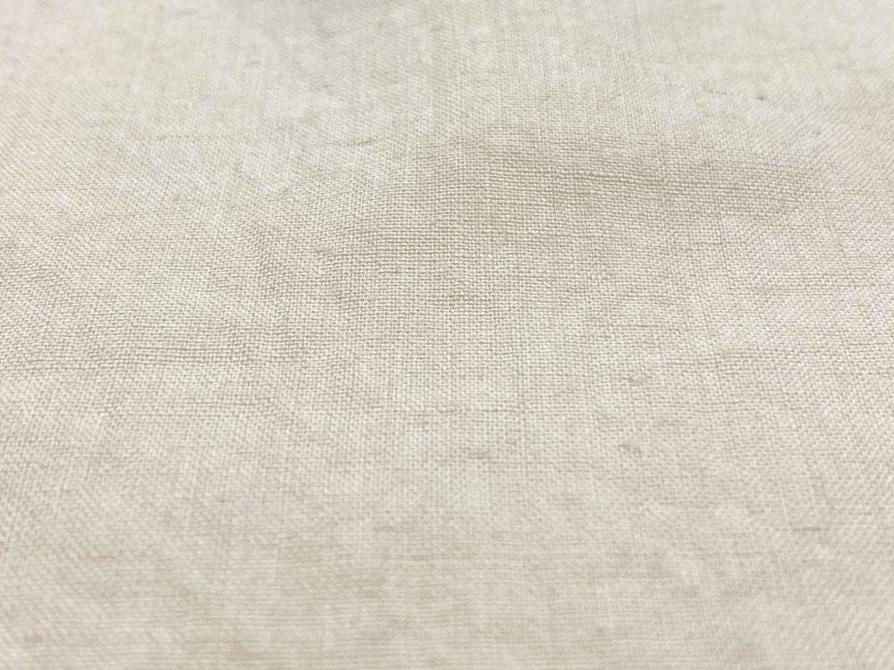 コットンライトパーケル・グランドキャニオン イメージ画像