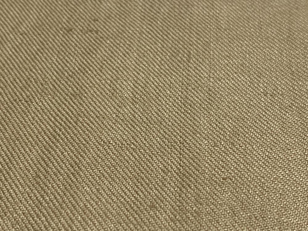綿ヘンプ高密度ウエザー イメージ画像