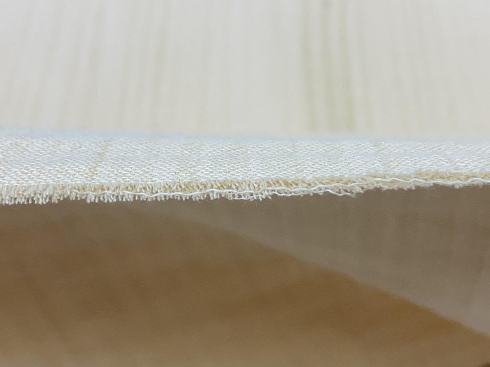 アムンゼン六重織り メイン画像2