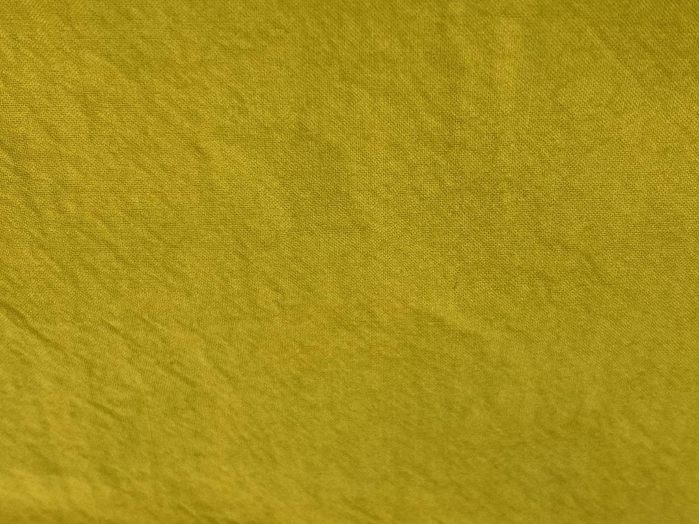 1/40リネン刷毛目ストライプ イメージ画像