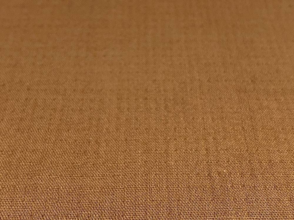 綿ウールダブルクロス メイン画像1