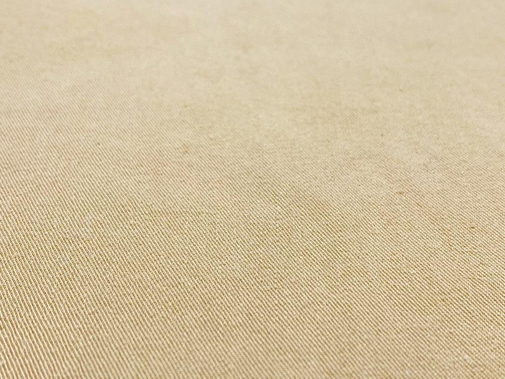 CF11/2 デニム・硫化ワッシャー イメージ画像